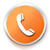 Teléfono Sugebe