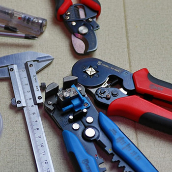 herramientas badalona